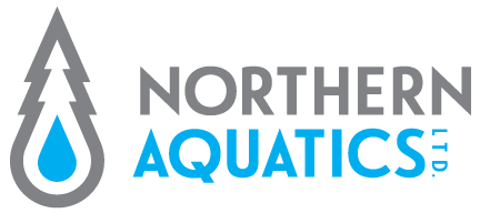 Northern Aquatics
